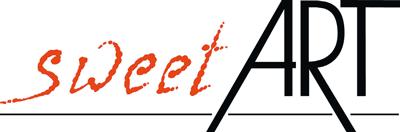 sweetART-Logo