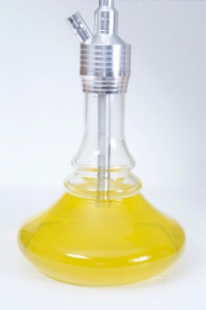 Shisha water color yellow 10 g at sweetART