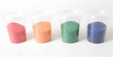 Isomalt Sugar Set 250 g at sweetART