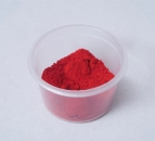 Red fat color 30 g