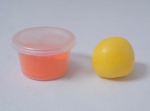 Yolk Yellow food colour, edible 10 g