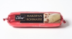 Roh Marzipan Odense MO 200 g