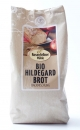 Organic Hildegard Bread Baking Mix 500 g